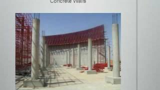 Sudan construction