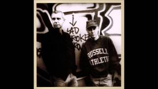 Pet Shop Boys - A Red Letter Day (Expanded Single Version)