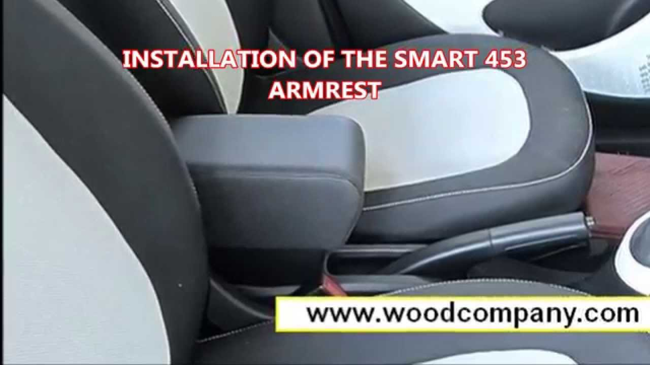 smart fortwo and forfour 453 mcc installation guide youtube. Black Bedroom Furniture Sets. Home Design Ideas