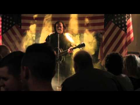 Gary Ross GI Blues - at The Number 71 Bar Stalybridge - YouTube