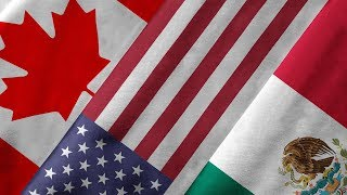 What you need to know about the new trade deal USMCA