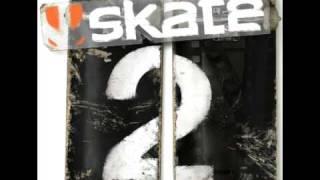 Teenage Bottlerocket - Crashing (Skate 2 Soundtrack) +Download