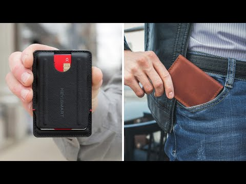 10-useful-minimalist-wallets-&-card-holders
