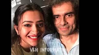 Cantik Ngak Pemeran Ratu Nandini ? Shweta Basu Prasad dalam Serial Chandra Nandini di ANTV
