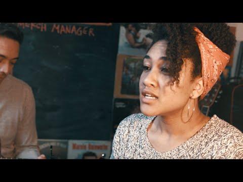 Dear Future Husband - Meghan Trainor (Keiyana Osmond Acoustic Cover)