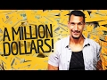 What Was It Like To Make My FIRST MILLION DOLLARS? 💸