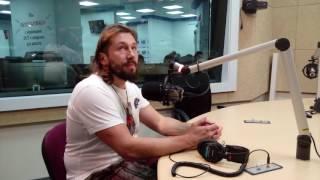 Евгений Чичваркин: Порошенко не знает, куда двигаться дальше