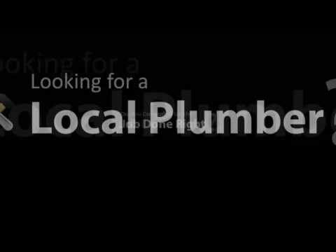Video Marketing For Plumbers - How Plumbers Can Use Video Marketing