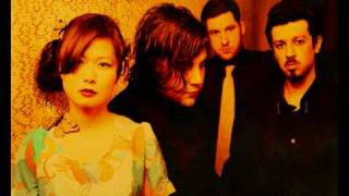 Asobi Seksu - Familiar Light (Twins Remix)