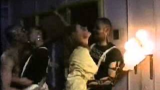 Romper Stomper - Skinhead - Pulling On The Boots