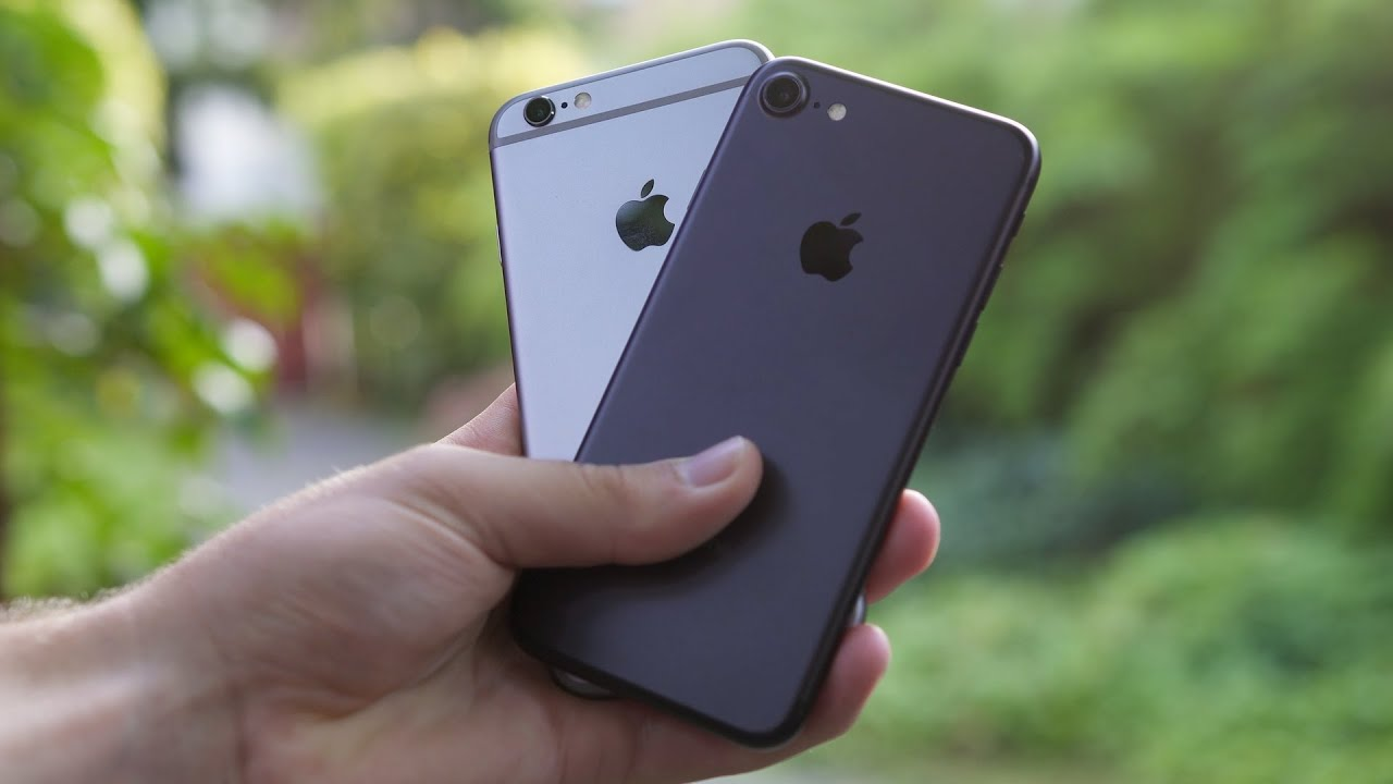 Welches Iphone Soll Ich Kaufen