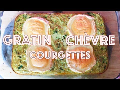 gratin-de-courgettes-quinoa-chèvre-facile-et-light-🤤