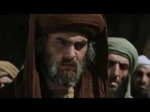 Omar ibn Al-Khattab n'a jamais compris ce sujet !