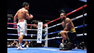 Video 'Do I look 39?': Pacquiao rolls back years in KO win download MP3, 3GP, MP4, WEBM, AVI, FLV Agustus 2018