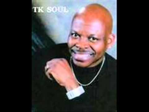 T K Soul - Try Me Tonight