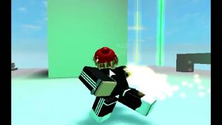 ROBLOX PARKOUR I How To Get Low Ms Like 30-100