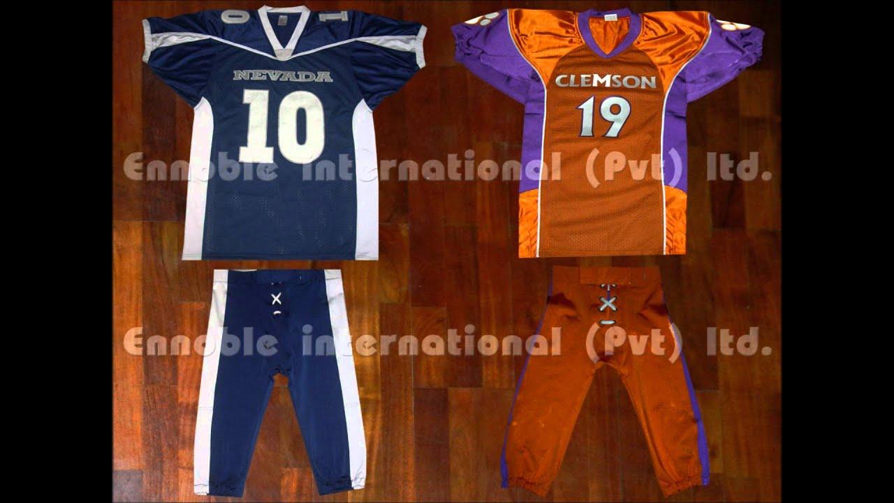 7e12b806beac Custom Team Uniforms Basketball Football Baseball Cricket Rugby Martial  Arts Sublimation