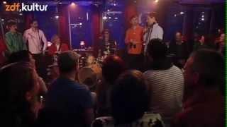 Die GlasBlasSing Quintett Show – Folge 3