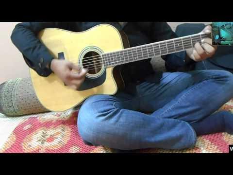 Guitar Lessons Beginners Online Teachers Skype Videos Learn to play Guitar instructors trainers Guru