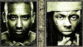 Watch Maino Cream Ft Lil Wayne video