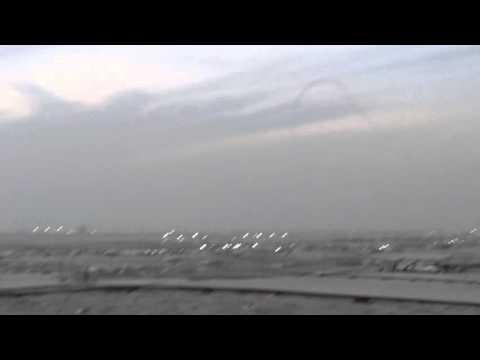 Bahrain air show(10)