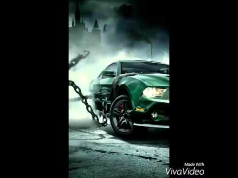 car bass songs 2013 mp3