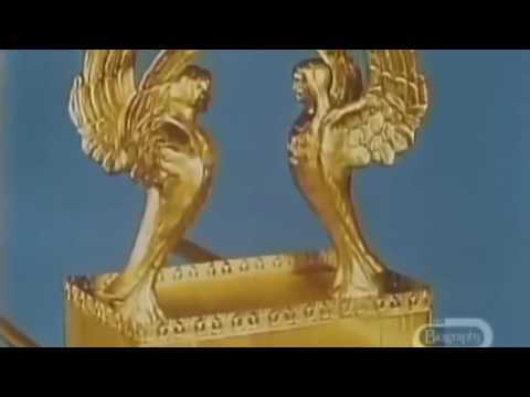 Holy Temples of Jerusalem and the Ark of the Covenant   Top Documentary Films