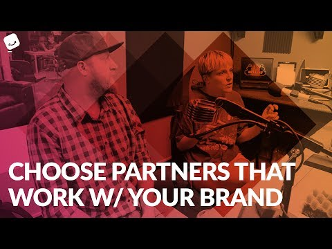 MAKE SPONSORED CONTENT WORK FOR YOU