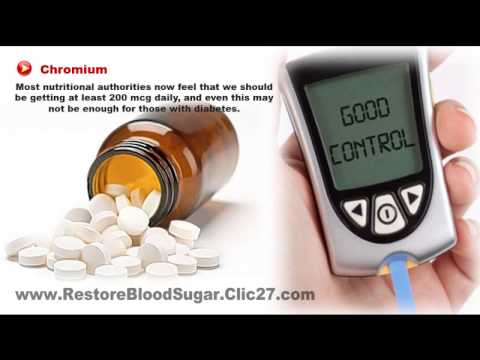 how-to-lower-blood-sugar-without-medication-|-how-to-lower-blood-sugar-without-insulin