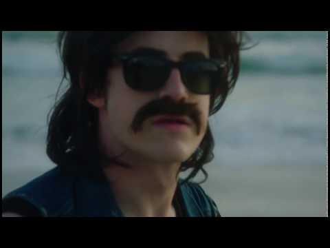 """Wallows - """"1980s Horror Film II"""" (Beach Cut)"""