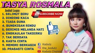 Tasya Rosmala full Album terbaru 2019