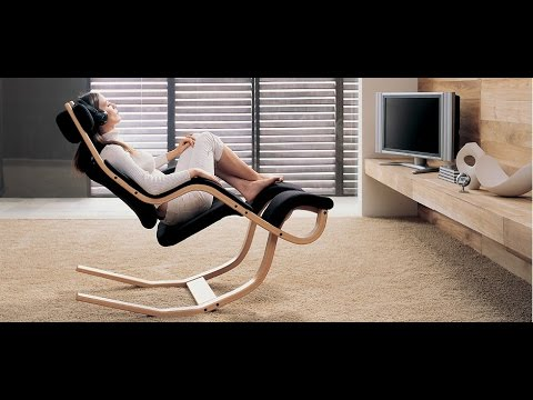 zero gravity chair: zero gravity chair with air massage color espresso