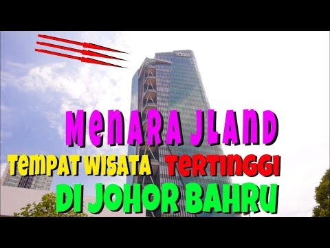 skyscape-menara-jland-johor-bahru-open-to-the-public-1-may-2019-|-review-|