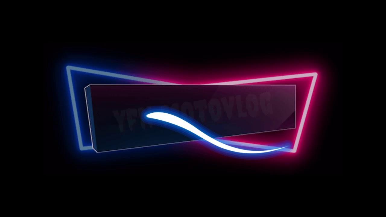 Cinematic Supra 110 #wave110