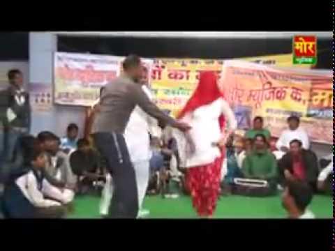 maan ja piya chod de,sapna new hot sexy hot 2014 new latest haryanvi video ragni,mor music company