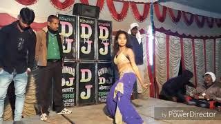 Video Aaja Aaja Kareja Me Samaja Ho Aaja Aaja !!आजा आजा करेजा में समाजा हो आजा अआजा !! खेसारी लाल का सुपर download MP3, 3GP, MP4, WEBM, AVI, FLV Juni 2018