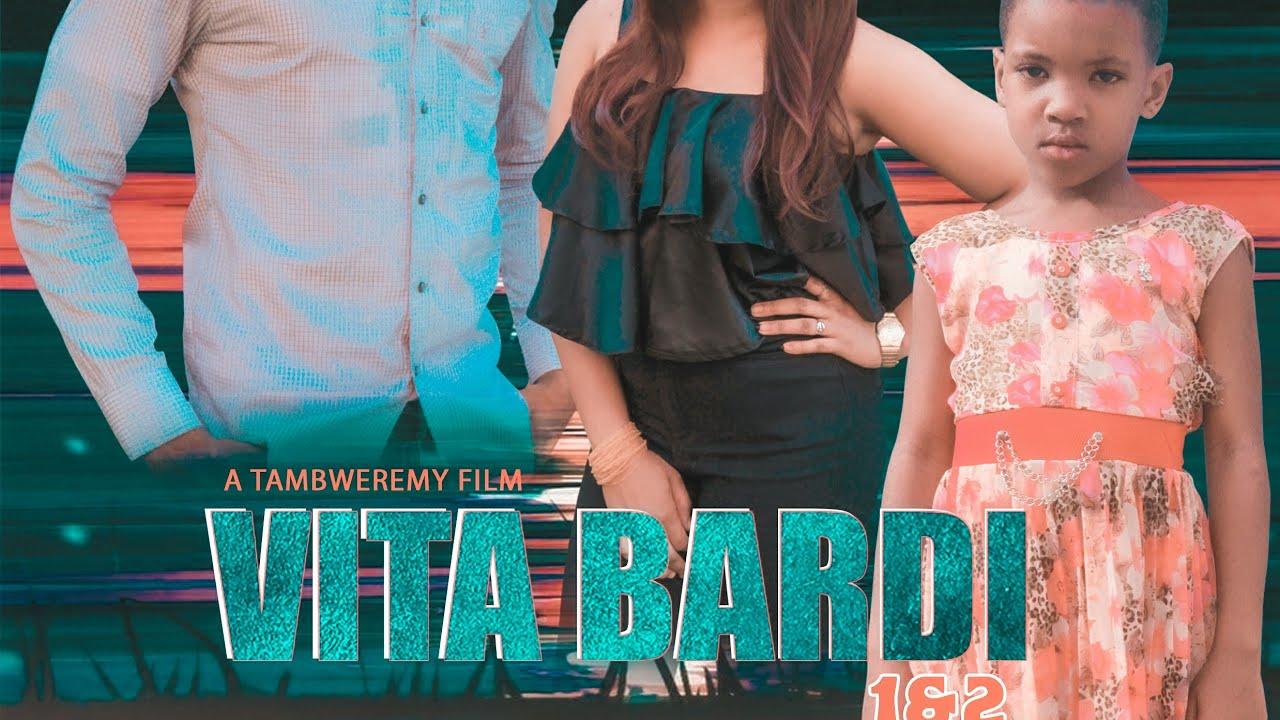 Download #Burundian_Movie : VITA BARIDI  PART 1