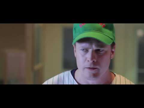 Hot Bot - Türkçe Dublaj - Gençlik Filmi
