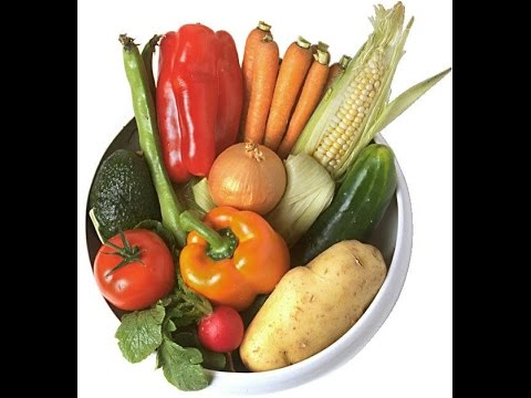 Салат сад и огород. Заготовки на зиму из кабачков и ...