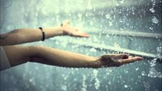 The XX - intro (rainy mood)
