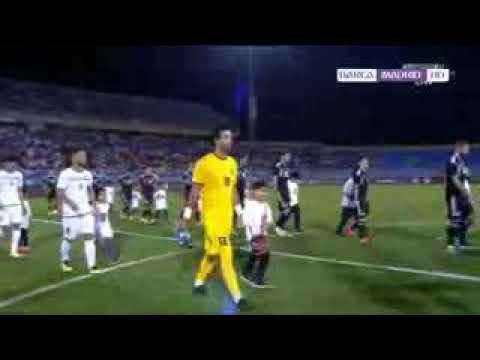 Download Argentina vs Iraq 4-0 - All Goals & Highlights 2018 HD