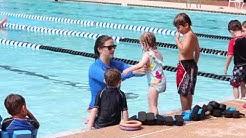 Williams Family YMCA