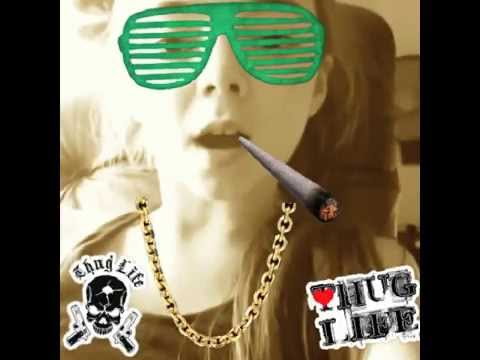 Thug Life Maker App Ios Android