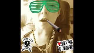 Thug Life Maker - Coolest iPhone App
