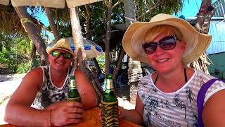 Тайланд Пляж Патонг А мы идём на СЕВЕР Блинчик для Марии