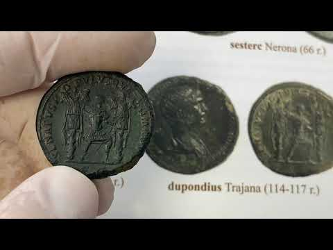 Antyczne monety z Aukcji Zimowej GNDM w książkach i artykułach naukowych oraz katalogach wystawowych
