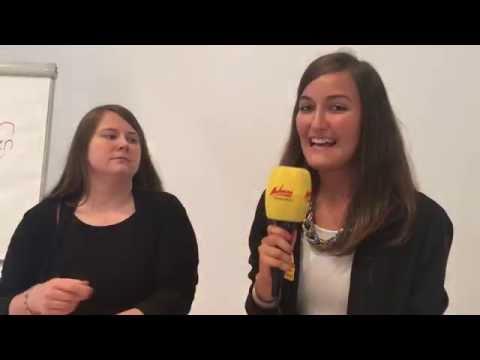 Interview Natascha Kampusch