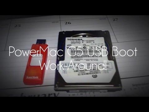 how to setup electrum on a hard drive