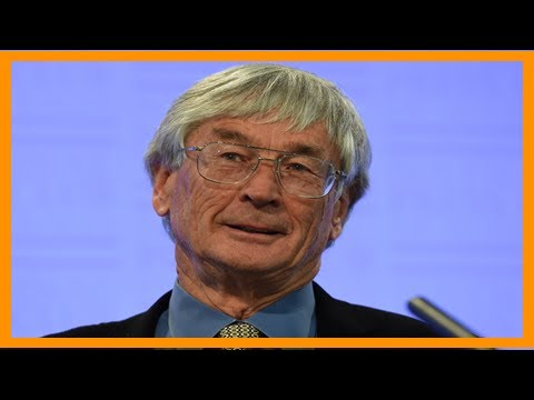 Dick smith to launch $1 million ad campaign to slash immigration