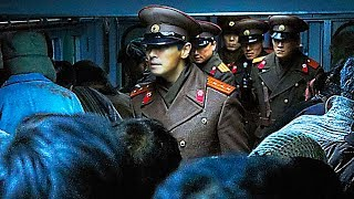 Le Meilleur Film d'espionnage de l'année ? - THE SPY GONE NORTH Making-of + Bande Annonce